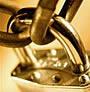 03_-_Locked!.jpg