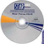 01_-_StarForce_CD-R.jpg