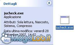 Virus_MSN_1.JPG