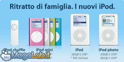 Http://a248.e.akamai.net/7/248/8352/435/store.apple.com/Catalog/it/Images/cp_top_ipodfamily_cons_20050223.jpg