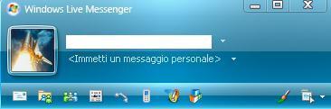 MSN_Avatar_3B.JPG