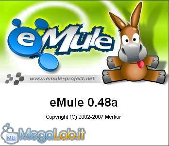 Splash_Screen_eMule_1.JPG