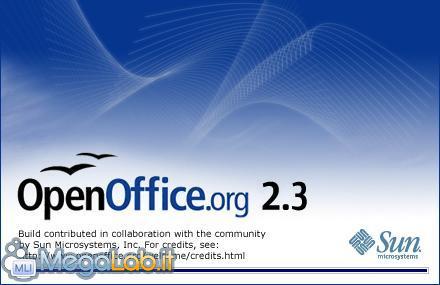 Splash_screen_OpenOffice_1.JPG