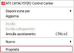 Ripristinare_Risorse_del_Computer_3.JPG