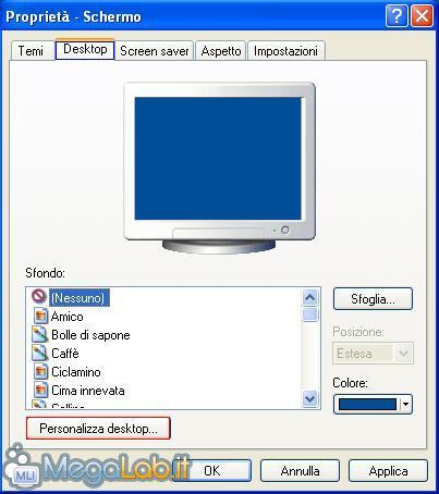 Ripristinare_Risorse_del_Computer_4.JPG