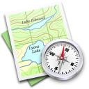 World Of Aqua 4 Map App.png