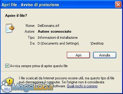 Del_Domains_TZ_3.JPG