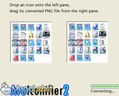 Icone2.jpg