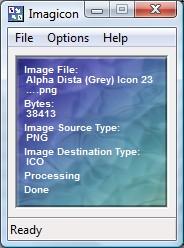 Icone5.jpg
