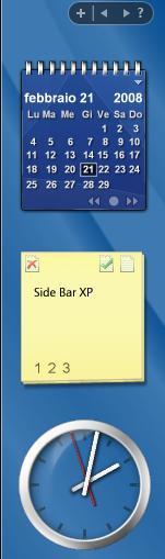 SideBar_XP_1A.JPG