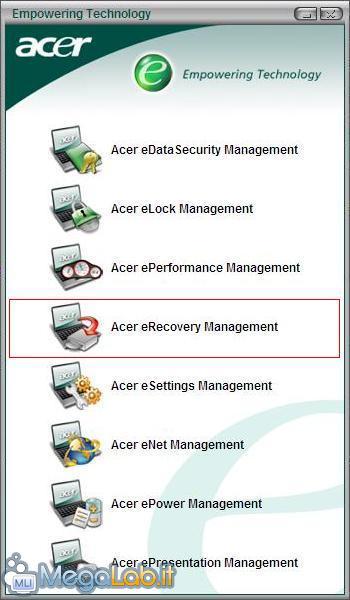 Ripristinare_Acer_1.JPG