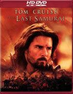 01_-_The_Last_Samurai_in_HD DVD.jpg