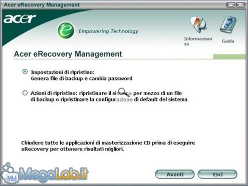Ripristinare_Acer_3.JPG