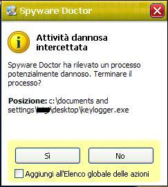 Keylogger_guard2.jpg