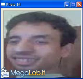 MSN_virus_12.JPG