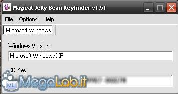 Keyfinder.jpg