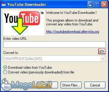 YouTube_Downloader_1.JPG