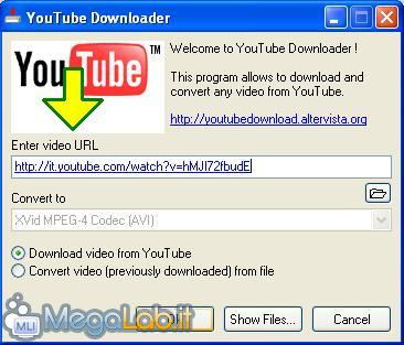YouTube_Downloader_2.JPG