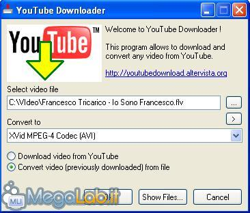 YouTube_Downloader_4.JPG