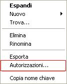 Registro_nuovo_3.JPG