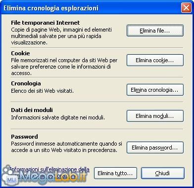 IE7DOS11.jpg