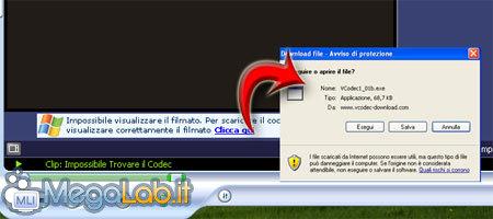 Fake_codec.jpg