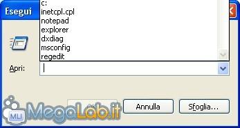 Listcom1.jpg