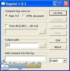 ResgShot_1.JPG