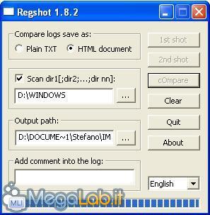 ResgShot_6.JPG