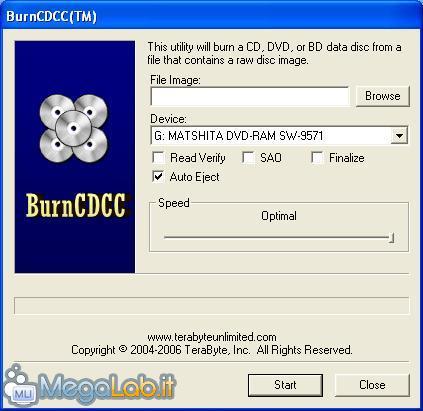 BurnCDCC_1.JPG