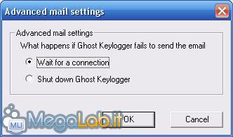 Mail_Advanced.JPG