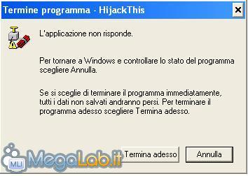 Termina_programma.JPG