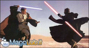 01_-_Jedi_fight.jpg