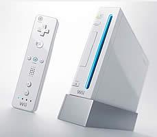 02_-_Nintendo_Wii.jpg