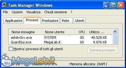 Ashampoo_consumo_risorse.jpg