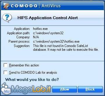 Comodo_hips_avvio.jpg
