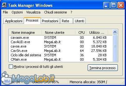 Comodo_risorse_in_scansione.jpg