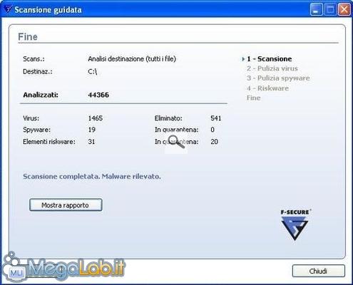 F-secure_risultati_scansione.jpg