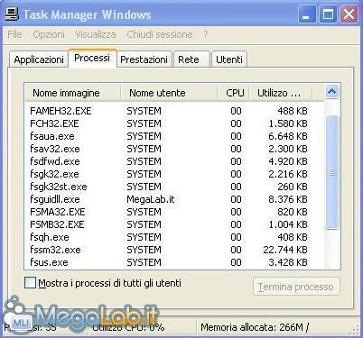 F-secure_risorse_a_riposo.jpg