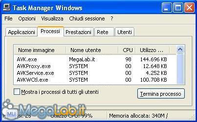 G-data_risorse_in_scansione.jpg