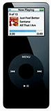 01_-_iPod_Nano.jpg