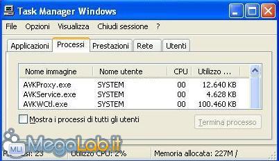 G-data_risorse_a_riposo.jpg