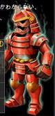 01_-_New_Armor.jpg