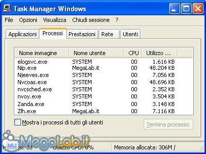 Norman_risorse_a_riposo.jpg