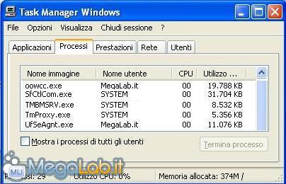 PC-cillin_risorse_a_riposo.jpg