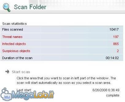 Post_PC_tool.jpg