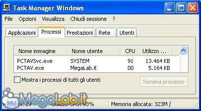 PC_tool_risorse_in_scansione.jpg