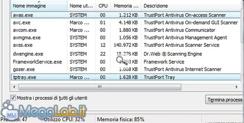 Trust6.jpg