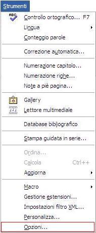 OpneOffice_Doc_1.JPG