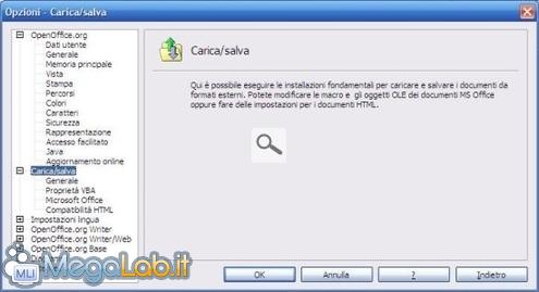 OpneOffice_Doc_2.JPG